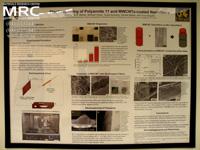 Научно-исследовательские работы Инжинирингового центра  Университета Дрекселя (Research works of Engineering Centеr Drexel University)