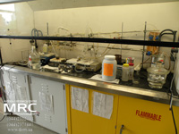 Laboratory of Drexel University