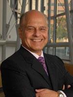 Доктор С. Гучери, декан Инжинирингового центра Университета Дрекселя - Инженер года